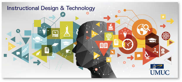 Instructional Design And Technology Learning Theories Instructional Design And Technology Learning Theories